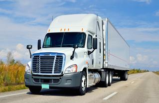 FreightEmpire - Load Board Marketplace